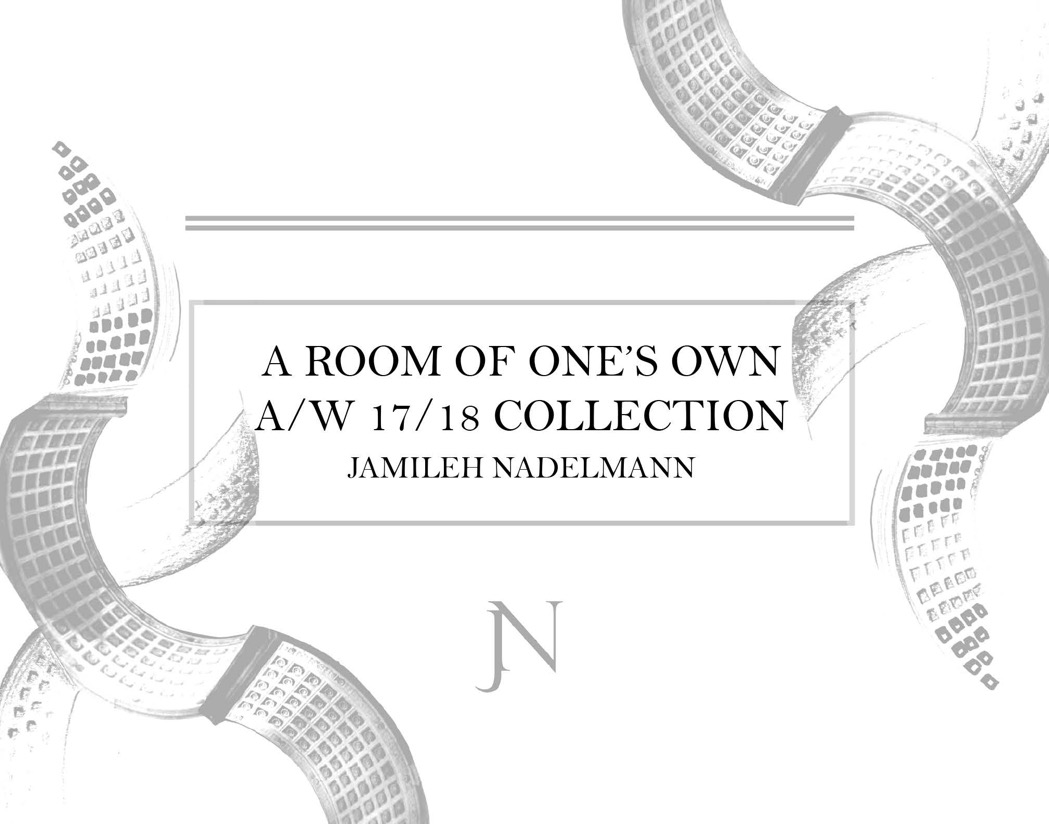 A room of one's own Jamileh Nadelmann (complete project)_Page_01