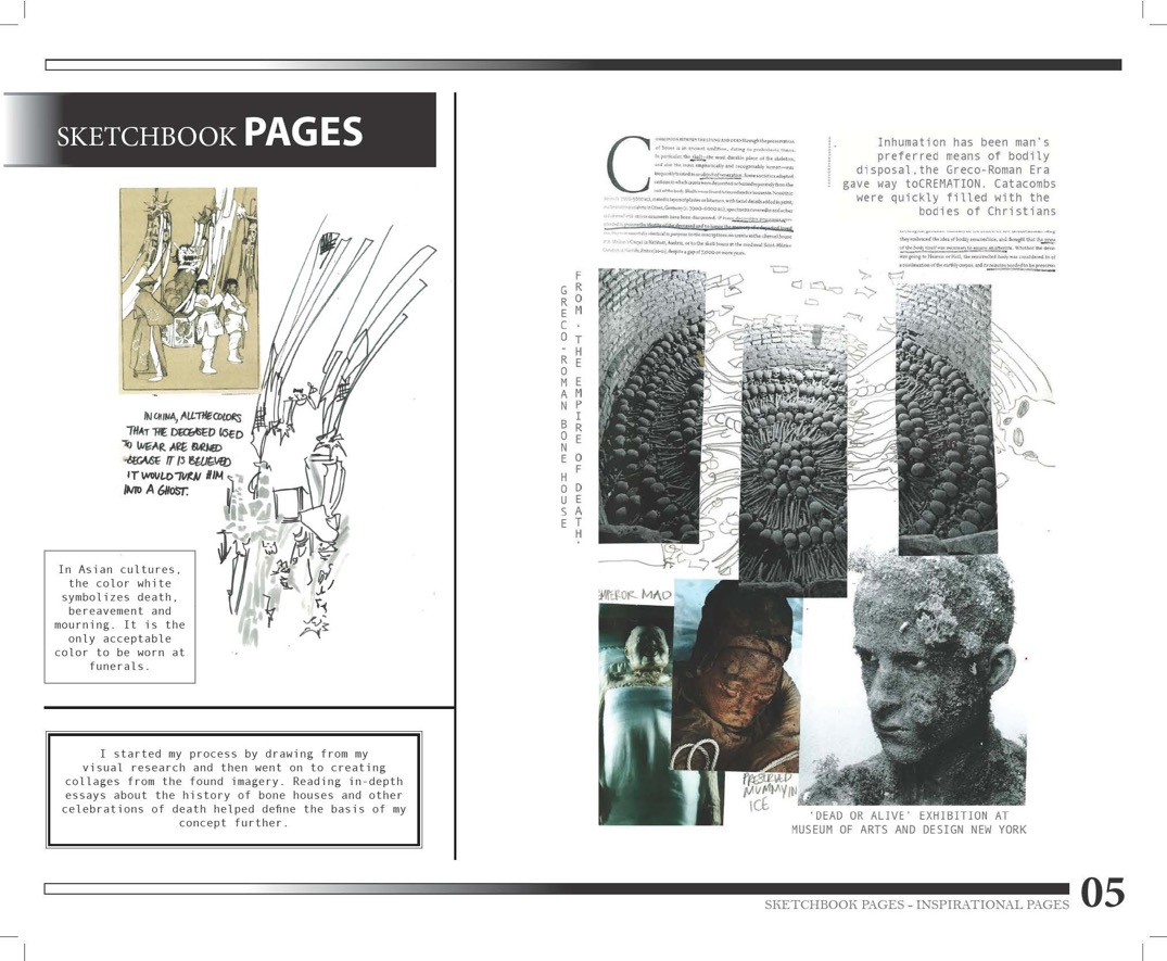cfda-white-project1_page_06
