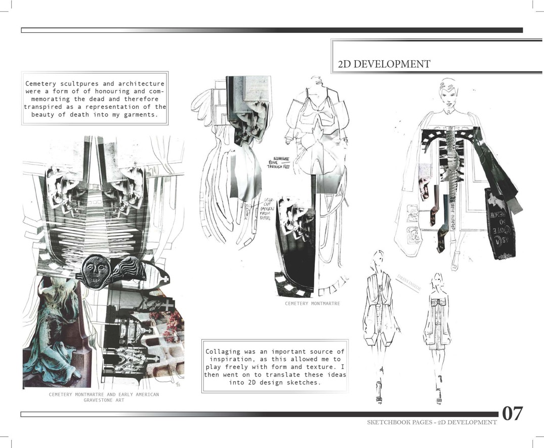 cfda-white-project1_page_08