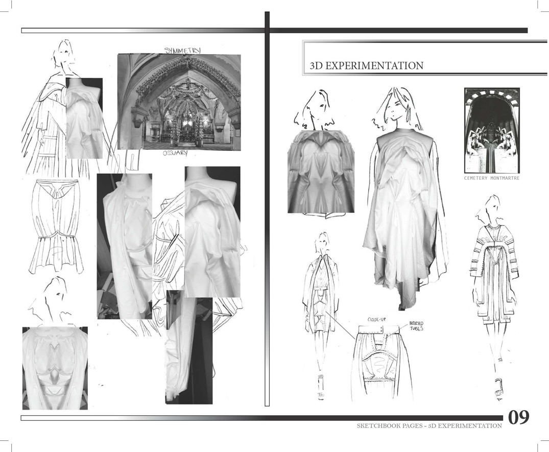 cfda-white-project1_page_10