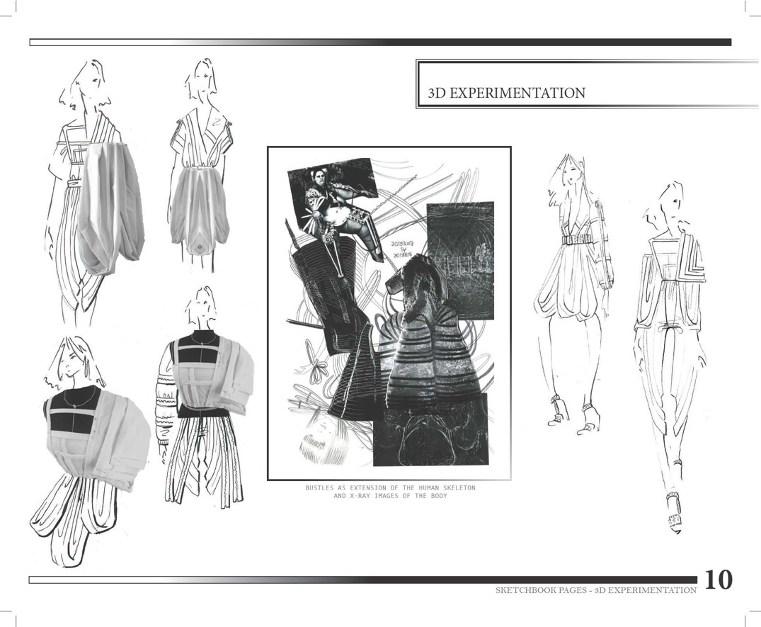 cfda-white-project1_page_11