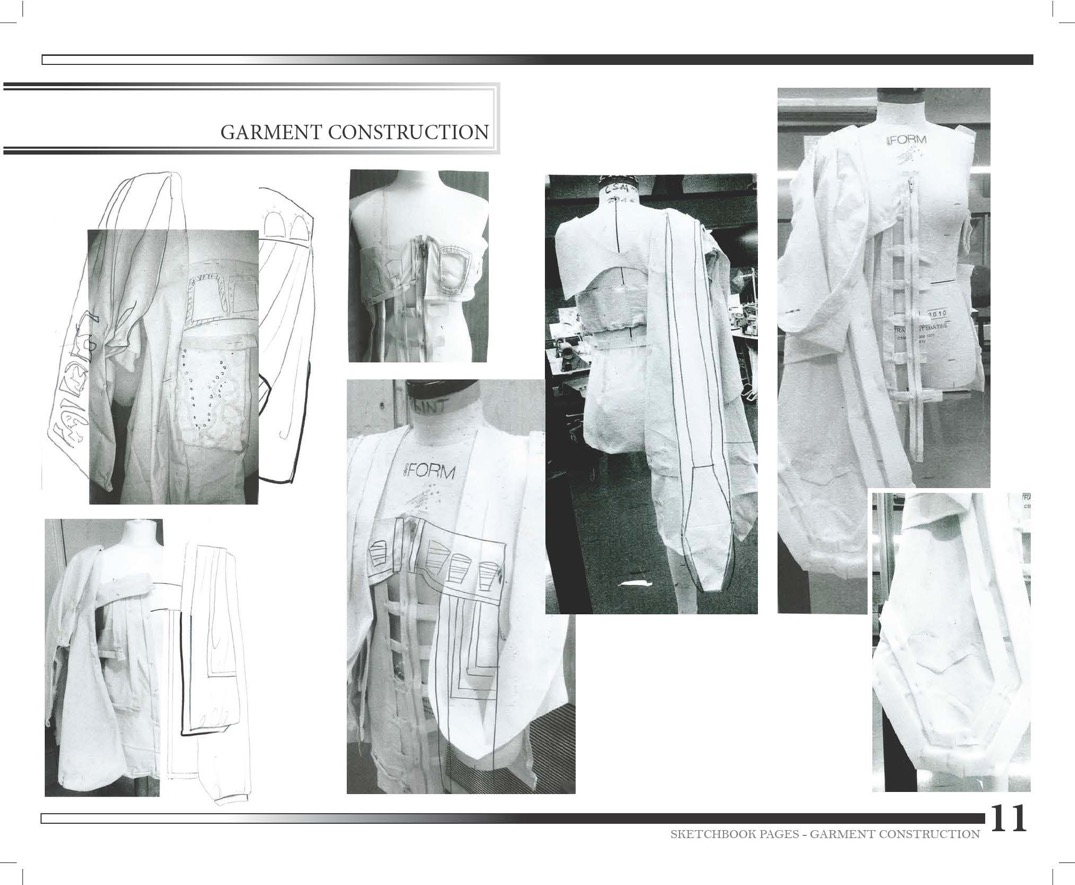 cfda-white-project1_page_12