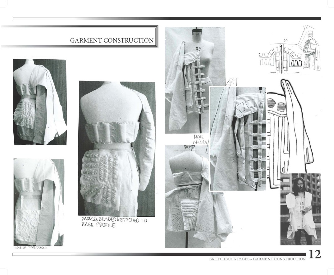 cfda-white-project1_page_13