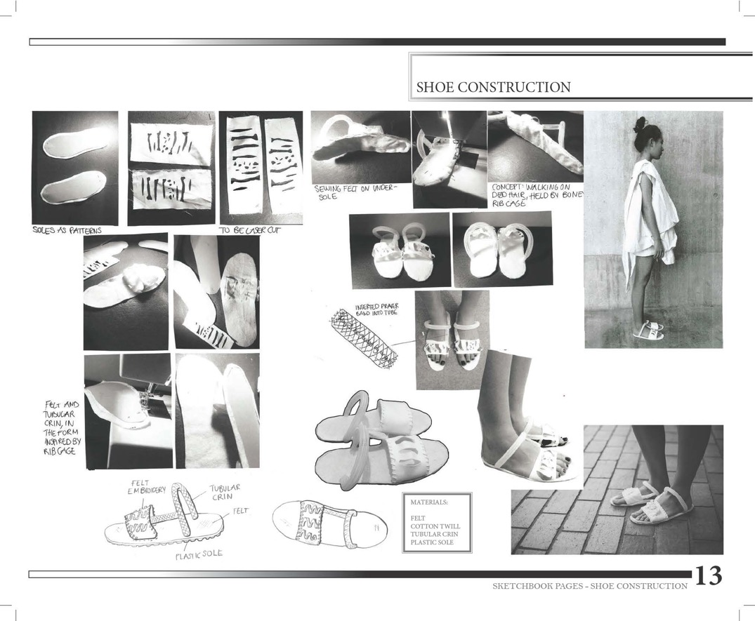 cfda-white-project1_page_14