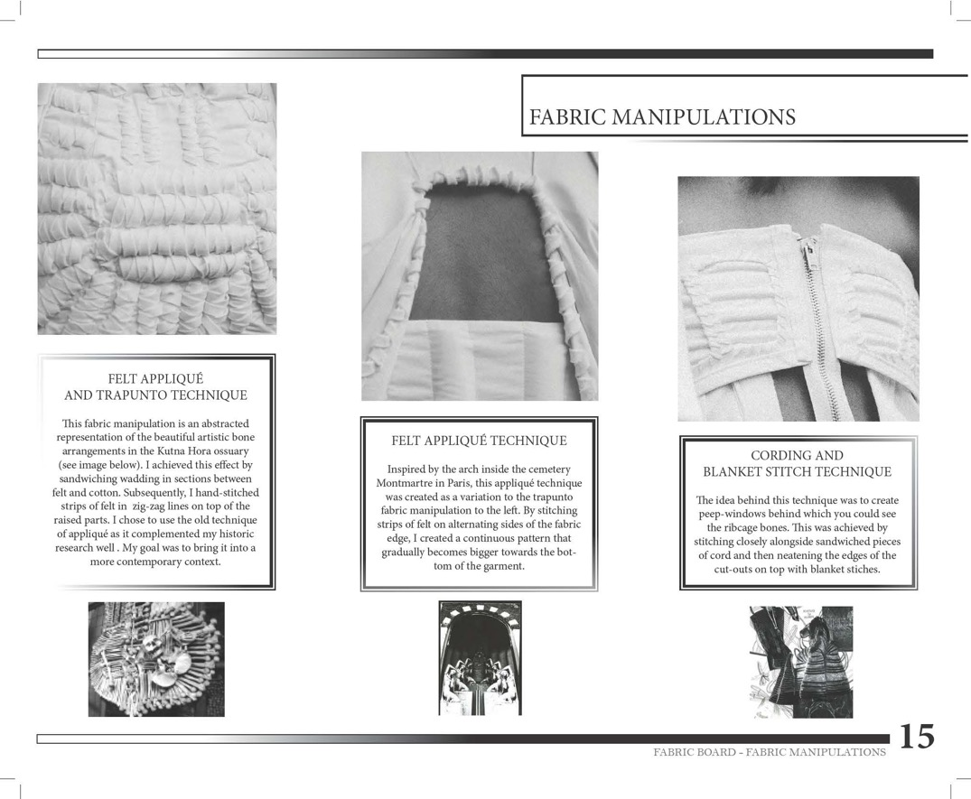 cfda-white-project1_page_16