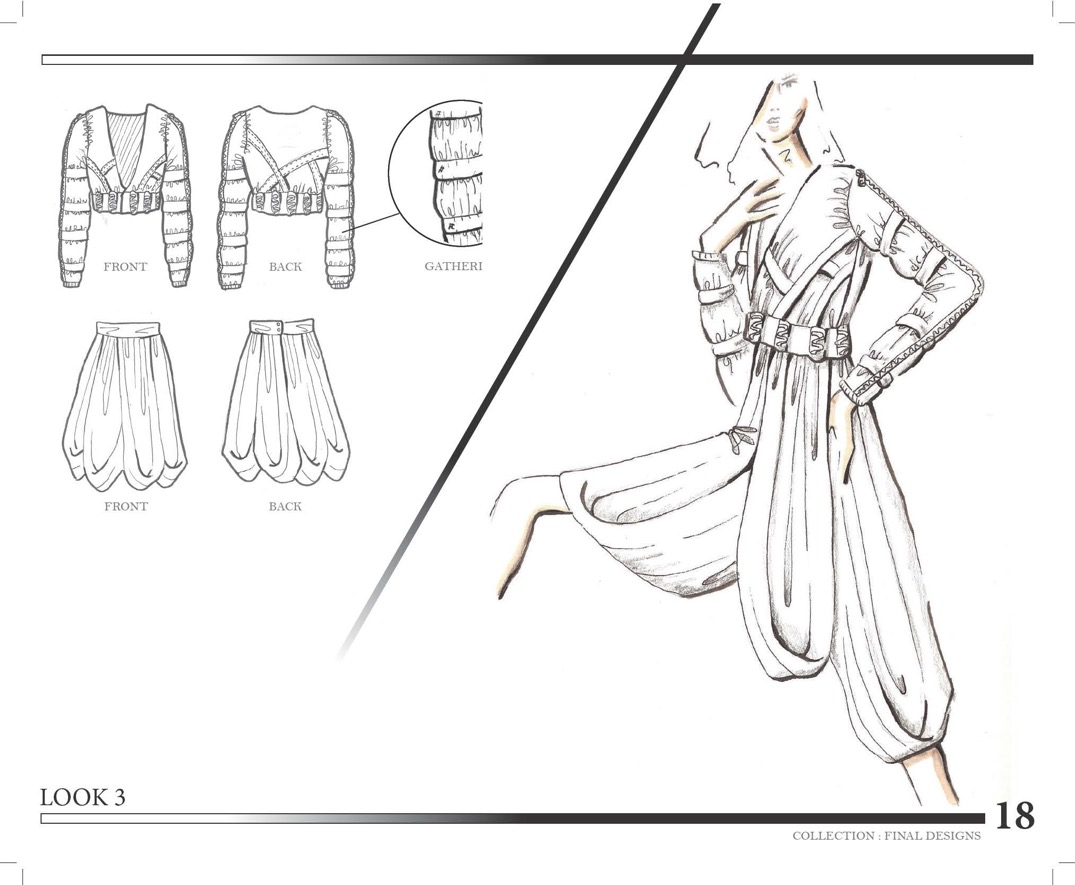 cfda-white-project1_page_19