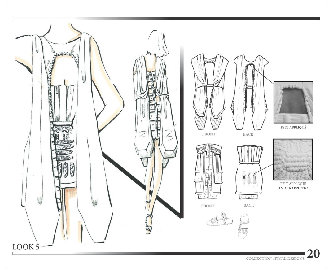 cfda-white-project1_page_21