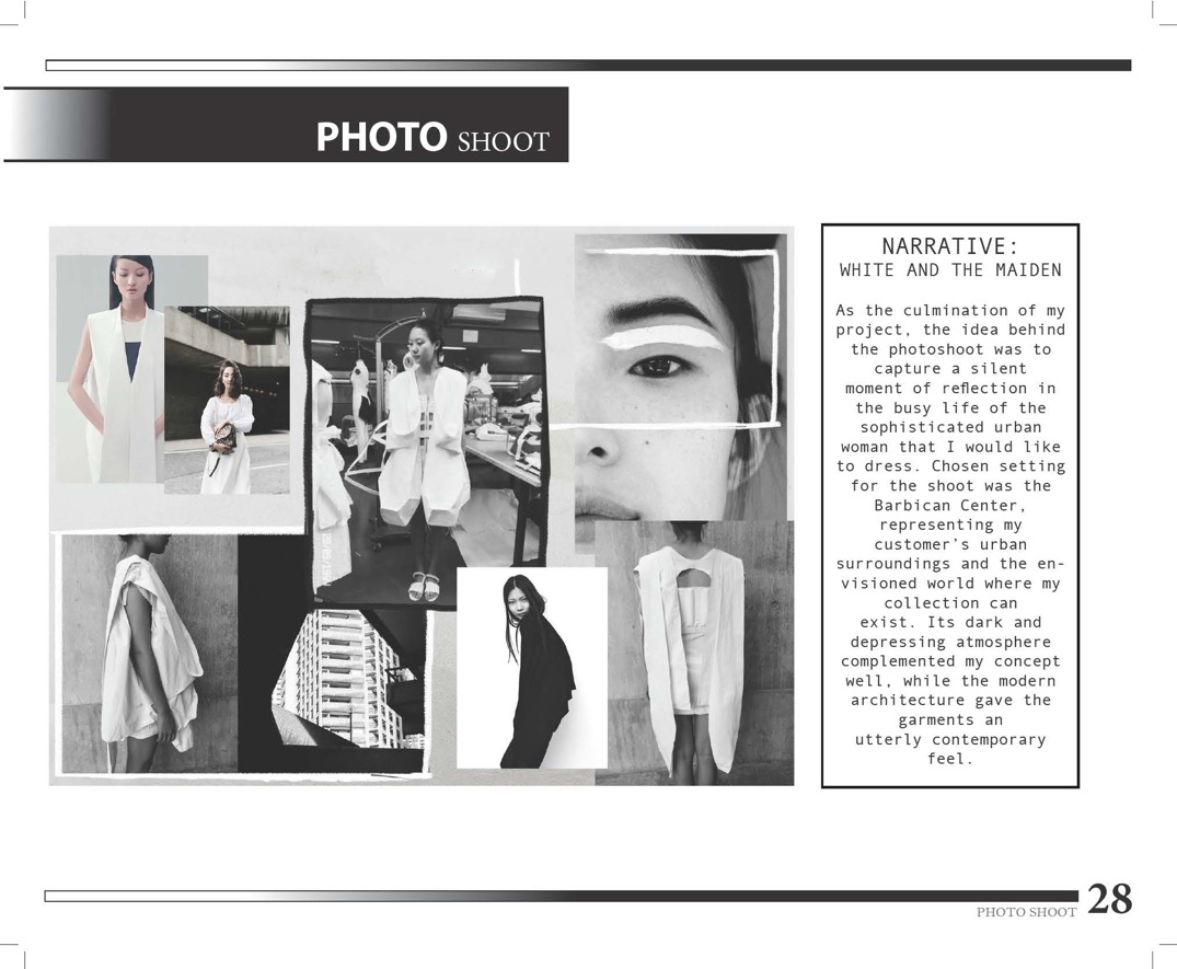 cfda-white-project1_page_29